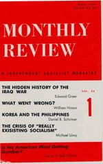 Monthly-Review-Volume-43-Number-1-May-1991-PDF.jpg